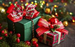 Поздравление с Новым Годом всех ялтинцев и гостей Крыма