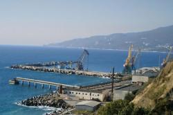 Уже забронировано 75% отелей Крыма и Краснодарского края на летний сезон 2016