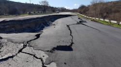 Чиновники обещают к 1 мая новые дороги по все территории Крыма